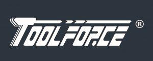 toolforce-logo